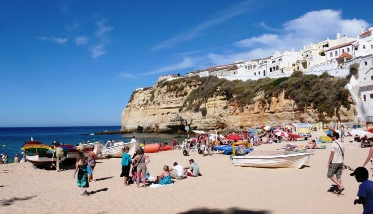 The Best Opportunity For Rental Property In The Algarve
