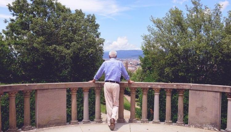 Your Ideal Overseas Retirement Haven
