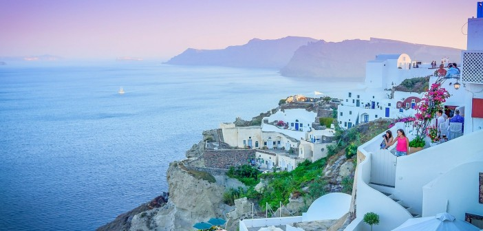 the ultimate guide to retire overseas