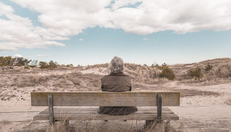 American Expat Retirees Face Tax Consequences