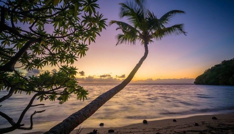 Beachfront Property In Nicaragua