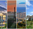 Comparing Investment Options And Lifestyle In Panama, Paris, Barcelona, And Ireland