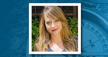 Kat Kalashian, Senior Editor