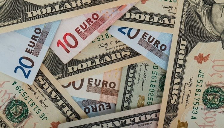 Mitigate Currency Risk Overseas