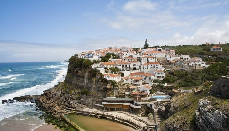 Purchase Of Property In Portugal
