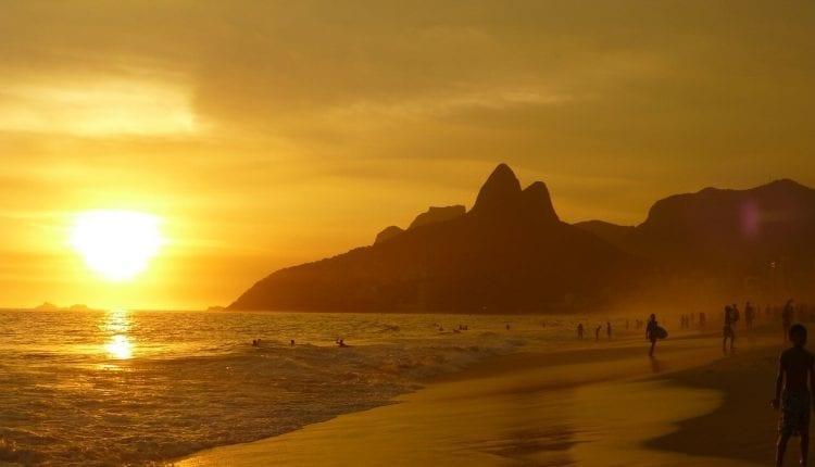 Retiring To South America Versus Retiring To Ireland