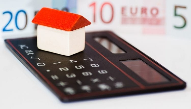 Wire Transfers For International Property Purchases