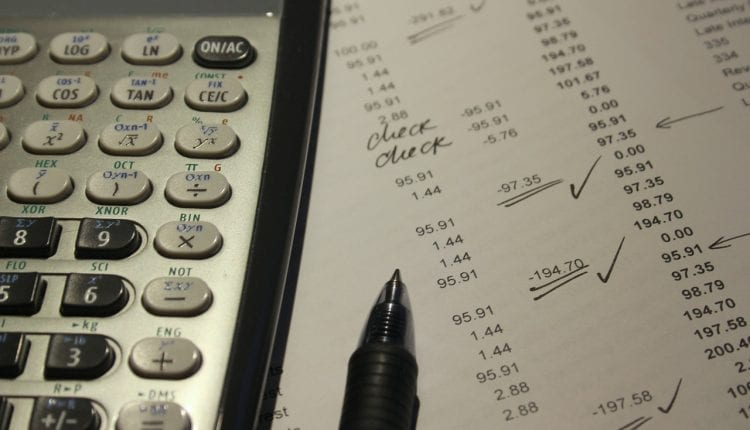 FBAR And Cash Reporting For Americans Overseas