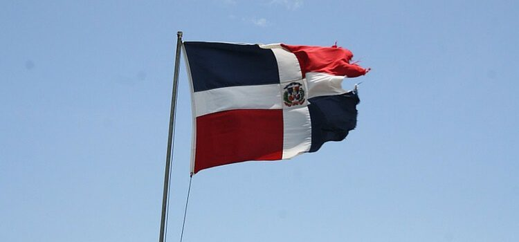 Dominican Republic Facts and Figures