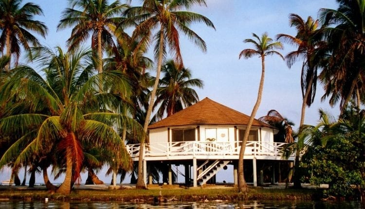Buying Property In Belize For Retirement