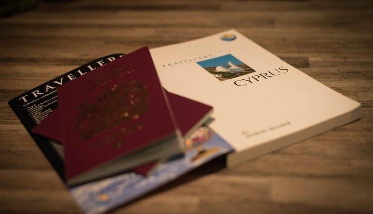 Visa Restrictions