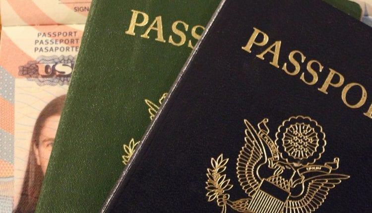 Visa Program In Portugal