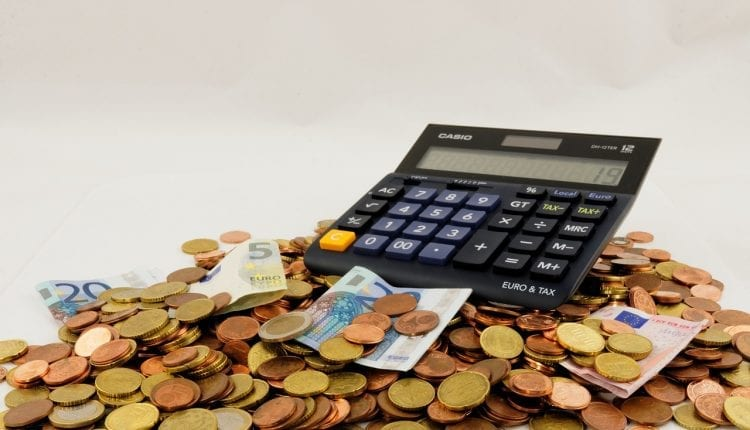 Figuring The Exit Tax For US Expatriates