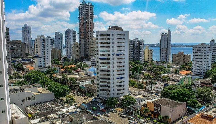 Medellín: Investment Real Estate In Colombia Is A Bargain