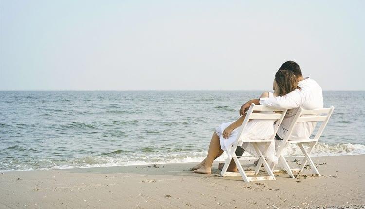 Start-Preparing-For-An-Early-Retirement-Overseas