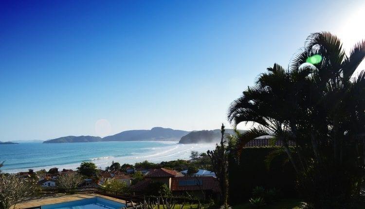 Rental Property In Brazil