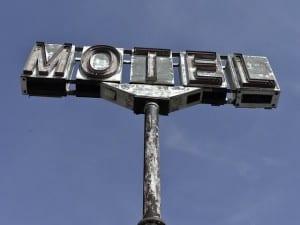 motel-2
