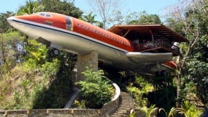 planehotel-costarica2
