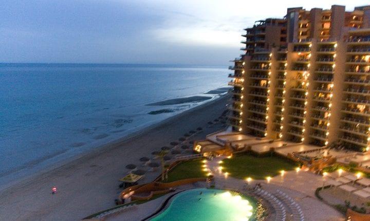 puerto peñasco mexico
