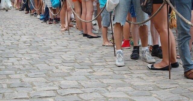 queue-2