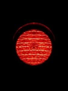 traffic-lights-2