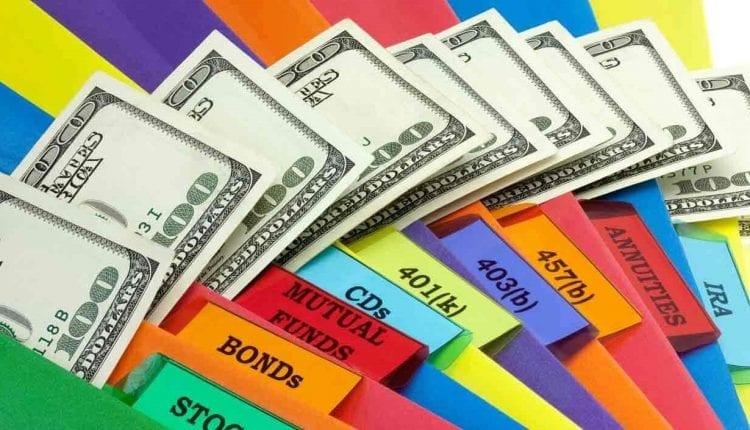 A Global Property Investment Portfolio