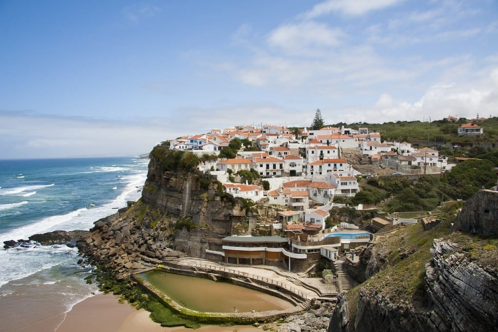 Crisis Markets Portugal