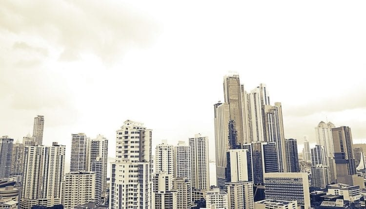 Live and Invest Overseas is located in Panama City
