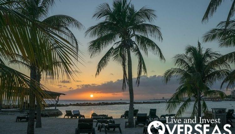 Our Move To Panamas Azuero Coast