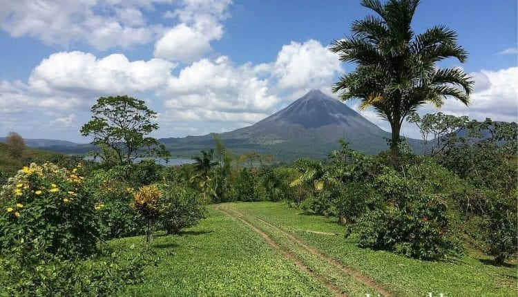 Planning A New Life In Nicaragua