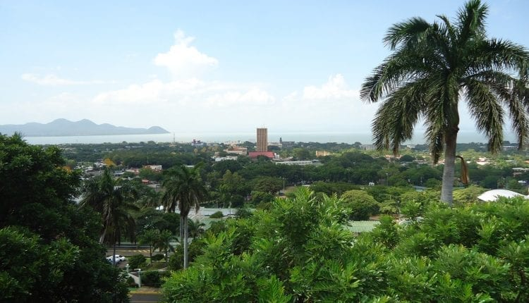 The Cost Of Living In Nicaragua: A Top Retirement And Vacation Hotspot