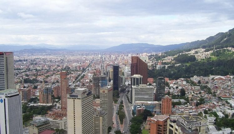 Things To Do In Bogota, Colombia