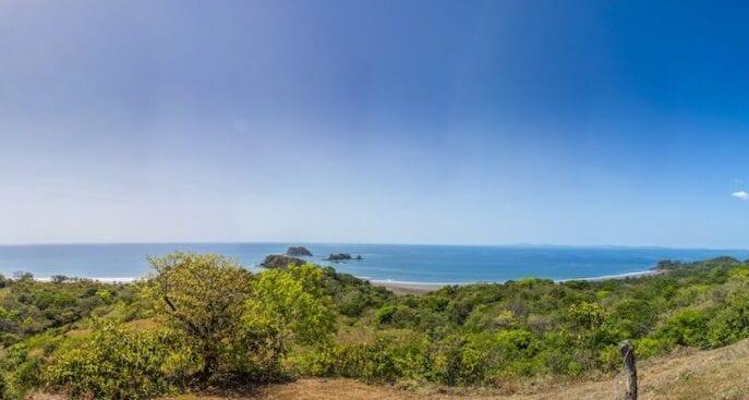 Best Emerging Beach Community: Azuero Sunset Coast