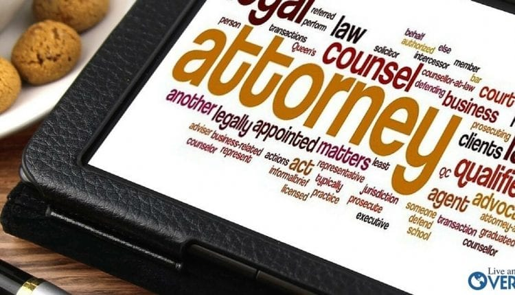 why be an attorney Hiiring a business lawyer, hiring an attorney, business attorney.