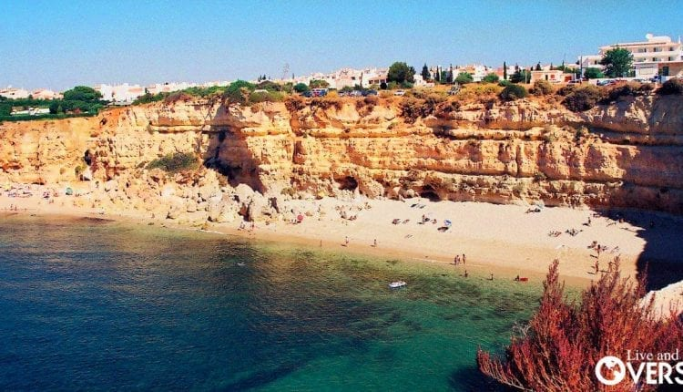 The Algarve Coast Can Be Your Best Investment