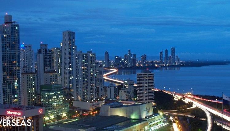 7 Most Popular Restaurants In Panama City