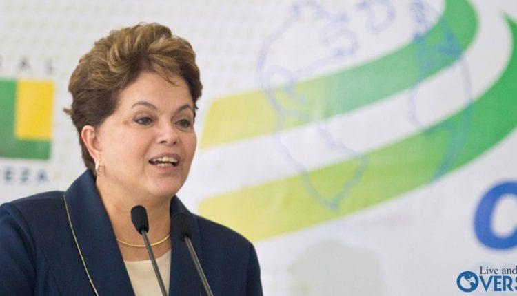 Crisis Investing In Brazil