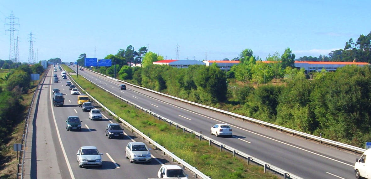 highways-in-portugal-a28-no-da-povoa-de-varzim