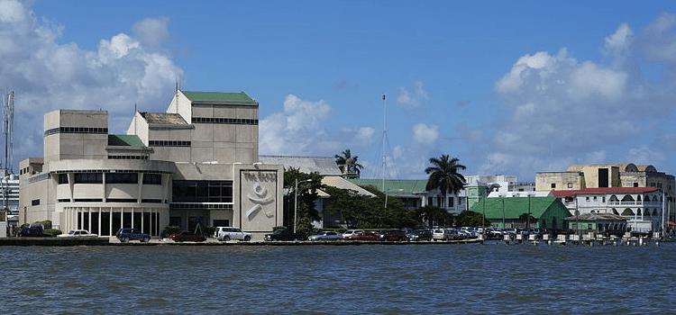 Investing In Belize