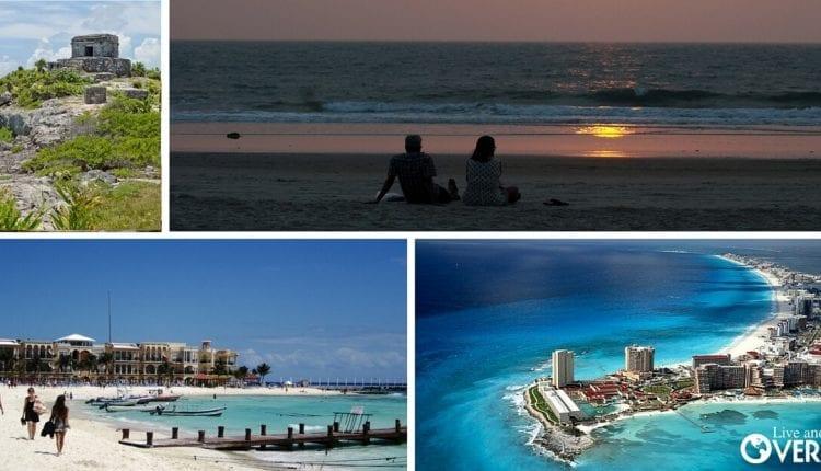 Best Overseas Destinations