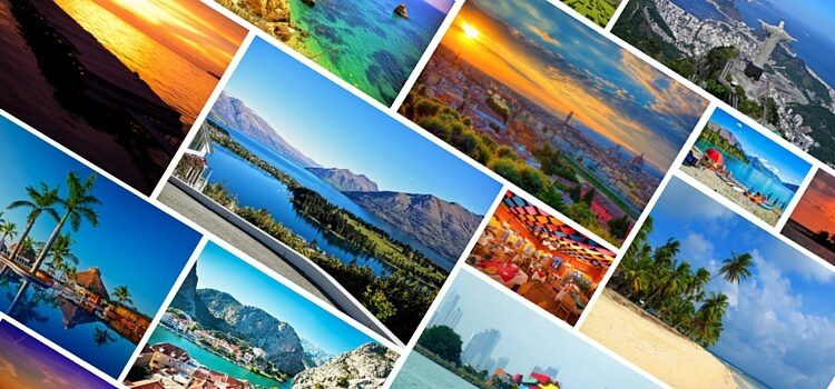 best countries to live