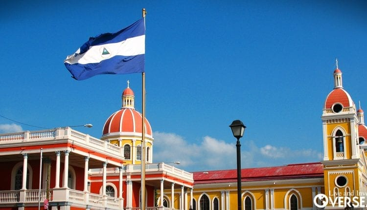 Current Political Events In Nicaragua make us reflect upon the expat community and its safety.