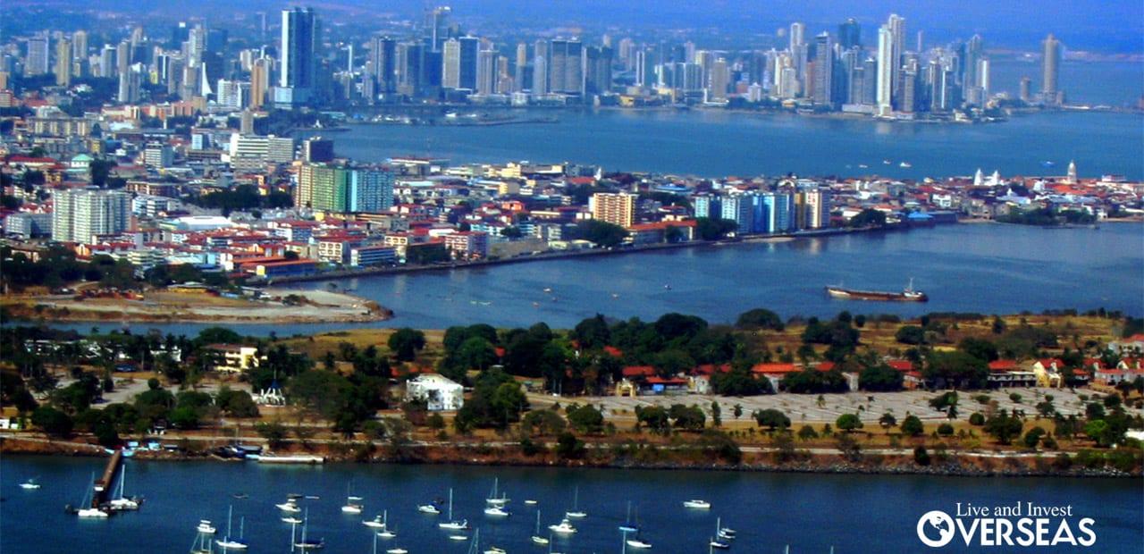 Employment Panama City Beach