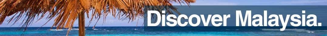 Discover Overseas Haven Report