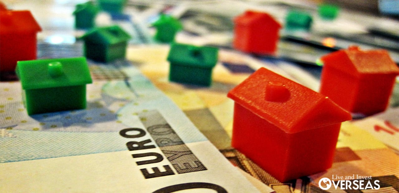 Today's Top 7 Property Investments    All Under $50K | Live