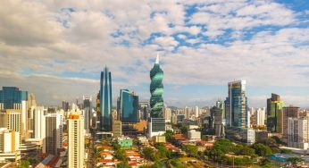 10 Best Places To Buy Real Estate Overseas In 2019