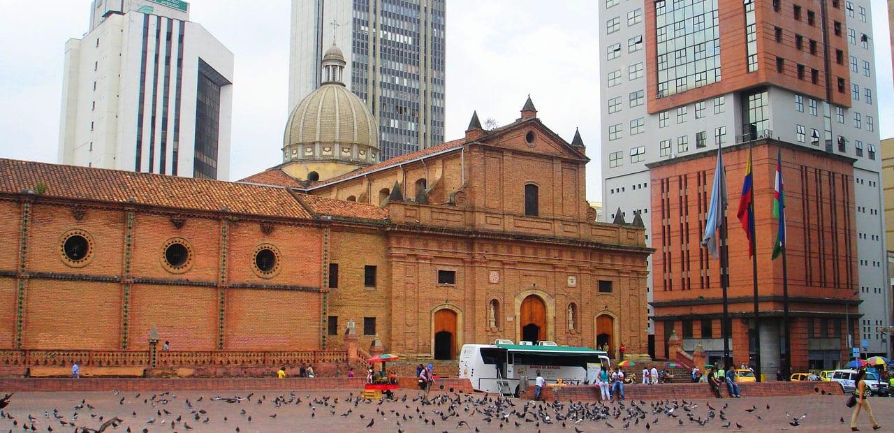 iglesia_de_san_francisco_cali-colombia