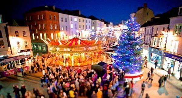 Winterval Festival