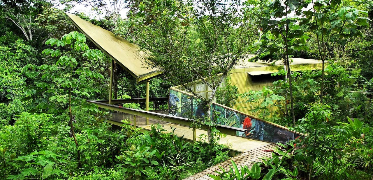 panama-rainforest-discovery-center