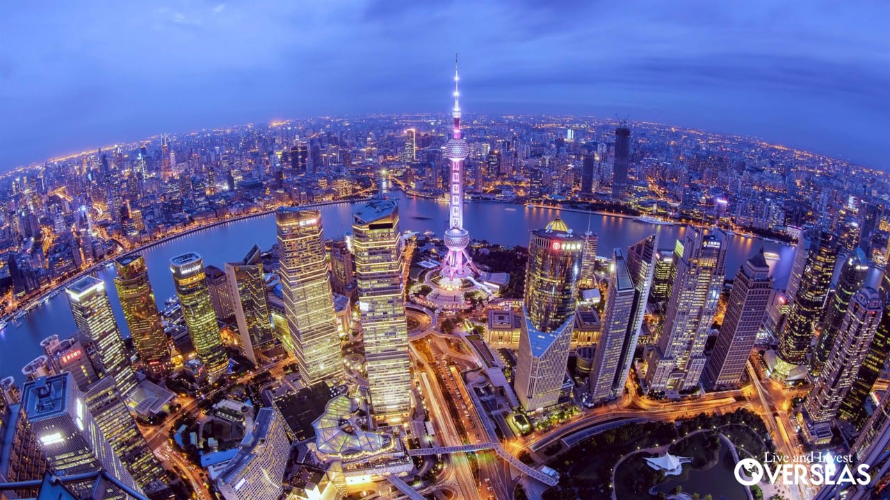 shanghai chinaको लागि तस्बिर परिणाम